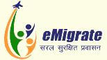 e_migrate