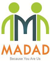 logo_madad