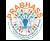 Prabhass-logo